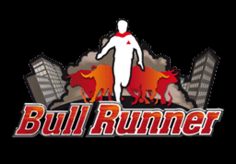 logo_bull_runner_png4x