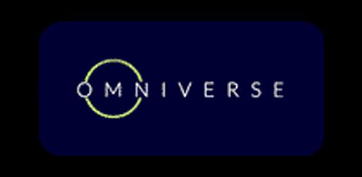 logo_omniverse2