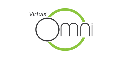 virtuix_logo