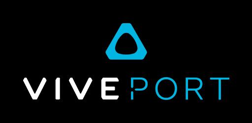 viveport_logo